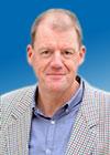 Andreas Horstmann